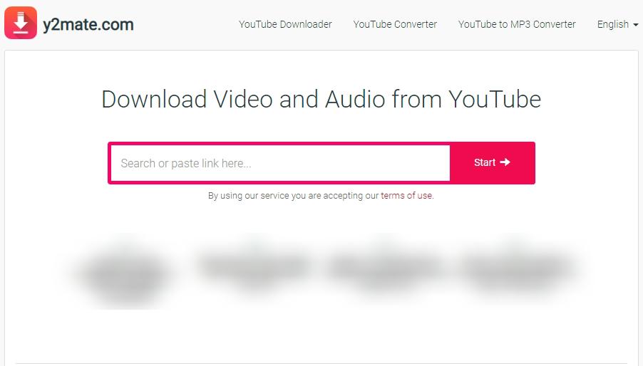 Video Youtube dapat di Dowload Tanpa Ribet