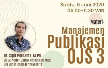Ngaji-Jurnal-2-PPJ-PAUD-Indonesia