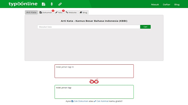 KBBI-Online-Kamus-Besar-Bahasa-Indonesia-KBBI-Online