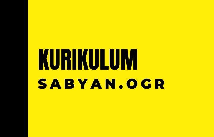 Pedoman Kurikulum 2013 PAUD: Analisis Kekurangan