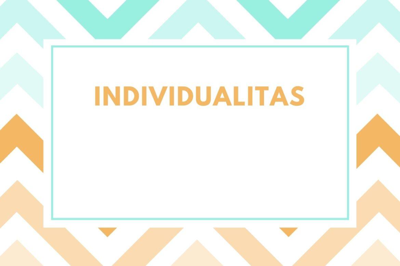 Individualitas: Hal Penting Memilih Strategi Mengajar